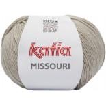 Missouri 06 - Beige