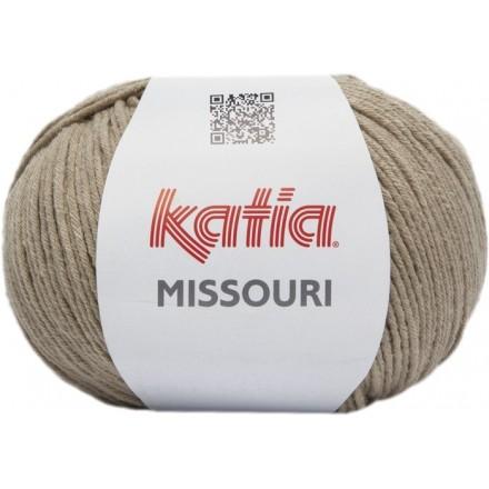 Missouri 7 - Tostado