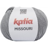 Missouri 9 - Gris