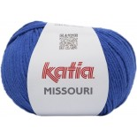 Missouri 10 - Azul