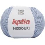 Missouri 12 - Celeste