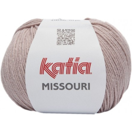 Missouri 14 - Nude