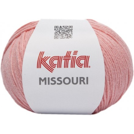 Missouri 15 - Rosa Chicle
