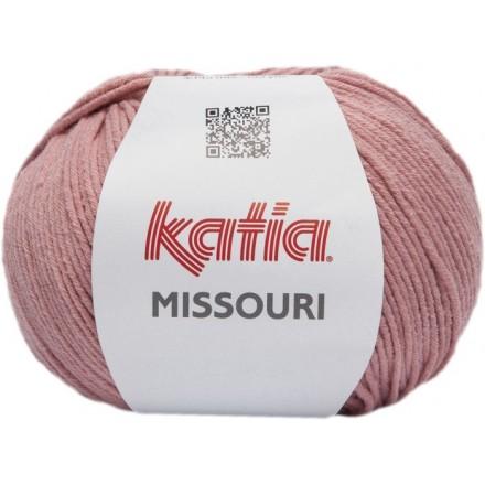 Missouri 16 - Rosa