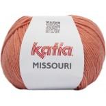 Missouri 19 - Mandarina