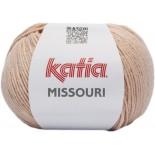 Missouri 20 - Rosa Claro