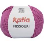 Missouri 22 - Fucsia