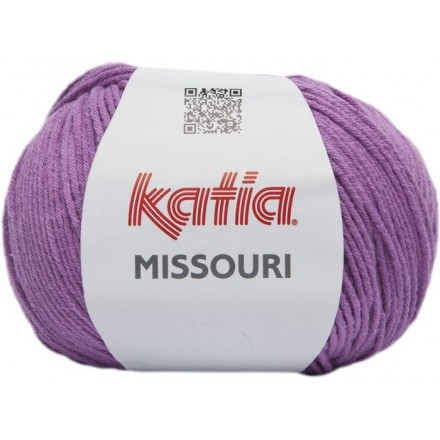 Missouri 23 - Lila