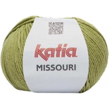 Missouri 26 - Pistacho
