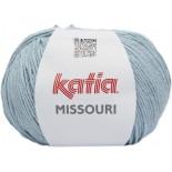Missouri 28 - Celeste