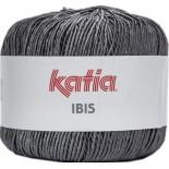 Ibis 75 - Antracita