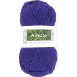 Ambre 061 Violet