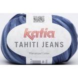 Tahiti Jeans 404 - Jeans