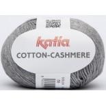 Cotton-Cashmere 59 - Gris