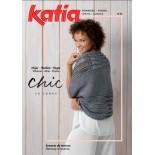 Chic Katia Nº 89 2016
