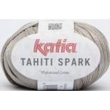Tahiti Spark 71 - Beige-Plata