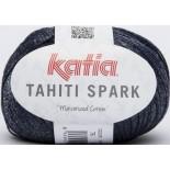 Tahiti Spark 76 - Marino-Plata