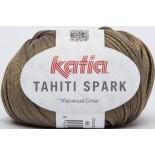 Tahiti Spark 86 - Caqui-Oro