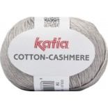 Cotton-Cashmere 56 - Piedra