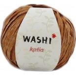 Washi 104 - Teja