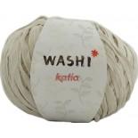 Washi 106 - Beige claro