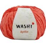 Washi 112 - Coral
