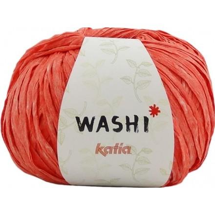 71144d508 Washi 112 - Coral