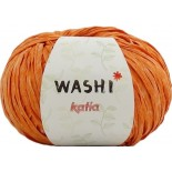 Washi 113 - Naranja