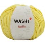 Washi 114 - Amarillo