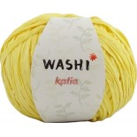 Washi 114 - Amarillo