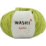 Washi 115 - Pistacho