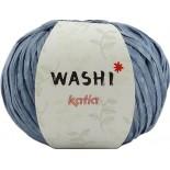 Washi 117 - Jeans claro