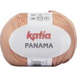 Panama 62 - Nude