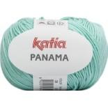 Panamá 39 - Piscina
