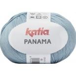 Panama 60 - Agua