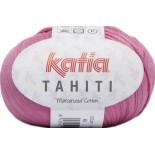 Tahiti 49 - Chicle