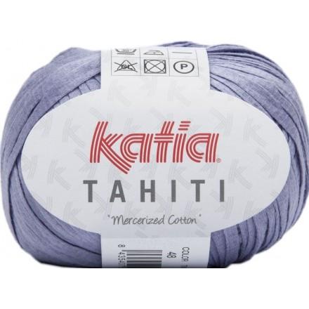 Tahiti 48 - Lila