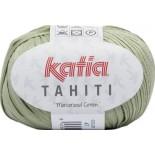 Tahiti 47 - Verde claro