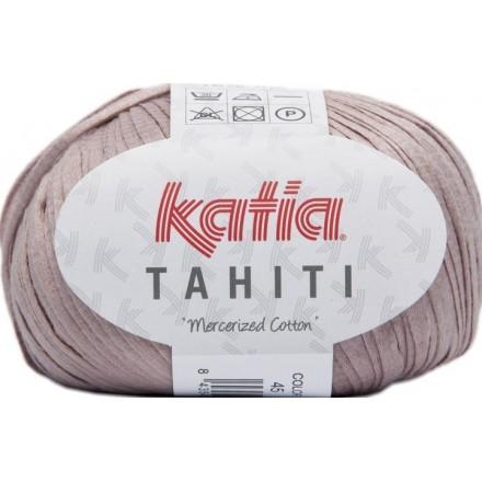 Tahiti 45 - Malva