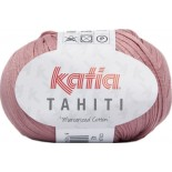 Tahiti 42 - Rosa oscuro