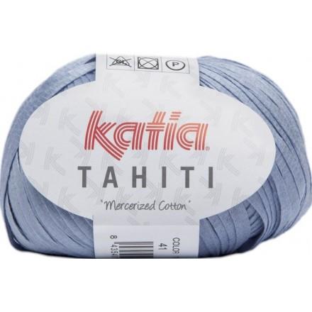 Tahiti 41 - Jeans claro