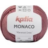 Mónaco 48 - Rosa oscuro