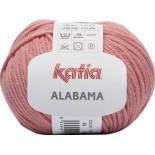 Alabama 49 - Rosa