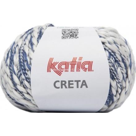 Creta 71 - Blanco-Tejano