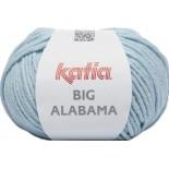 Big Alabama 30 - Agua
