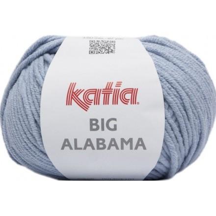 Big Alabama 28 - Tejano claro