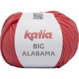 Big Alabama 29 - Coral