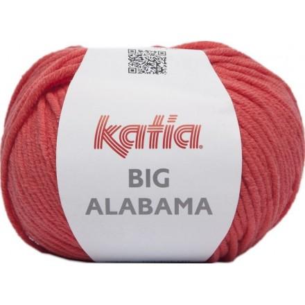 Big Alabama 29 - Coral