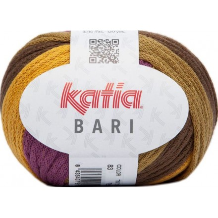 Bari 83 - Multicolor