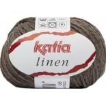 Linen 20 - Topo